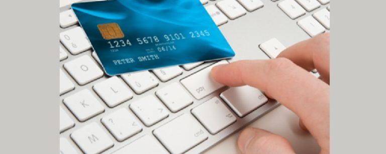 Zmiana nr konta bankowego – opłata czesnego