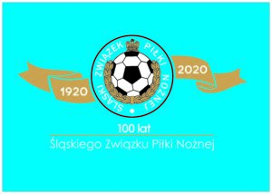 szpn-logo-cdr2_biale napisy2.cdr