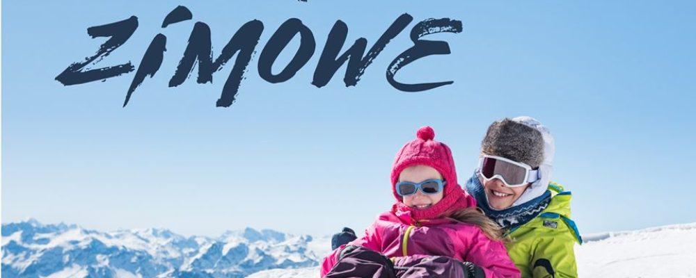 Ferie zimowe 13.01.2020-26.01.2020