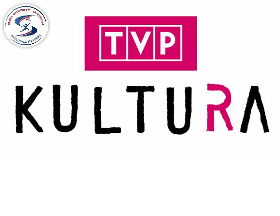 TVP KULTURA poleca dla uczniów!