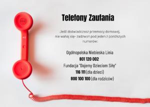 Telefon Zaufania (1)