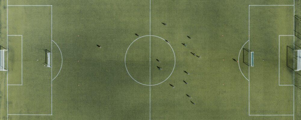 KS Skra '08 | Raport meczowy | 07.09 – 13.09.20r.