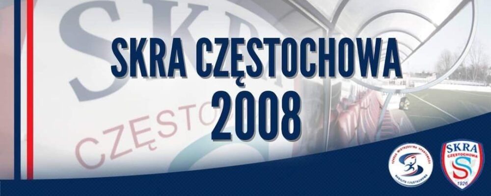 KS Skra'08 | Raport meczowy |14.09 – 20.09.20r.