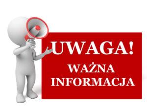 web_informacja