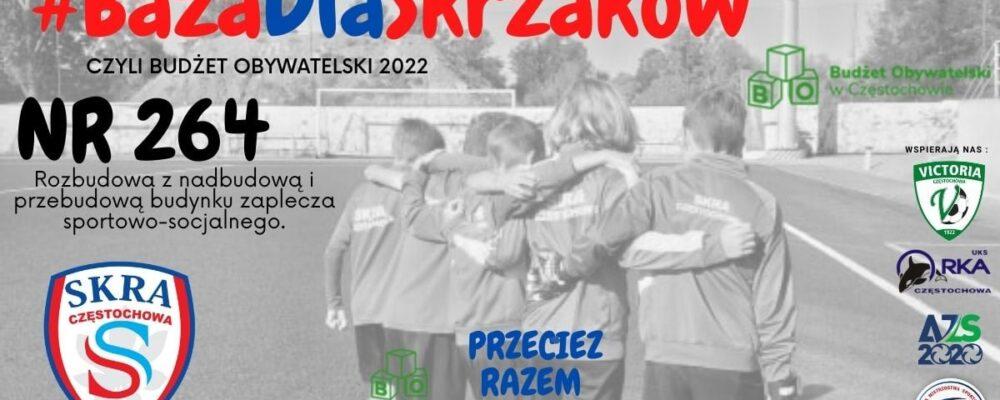 #BazaDlaSkrzaków zadanie nr.264